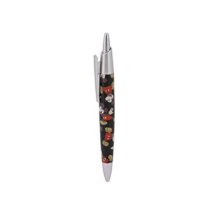 Price Drop! Mickey Mouse True-Ballpoint Pen (Add-On)