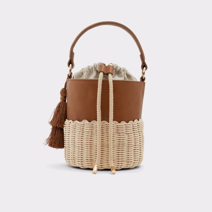 Cheap Aldo Aceille Top Handle Handbag, reduced by £25!