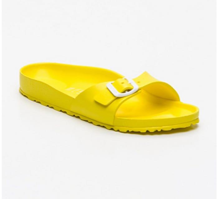 Birkenstock Sandals - Up to 75% off sale!