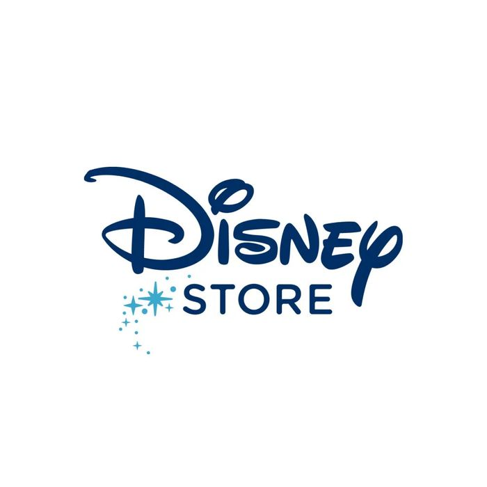 Disney Store Extra 10% off the Sale with Code
