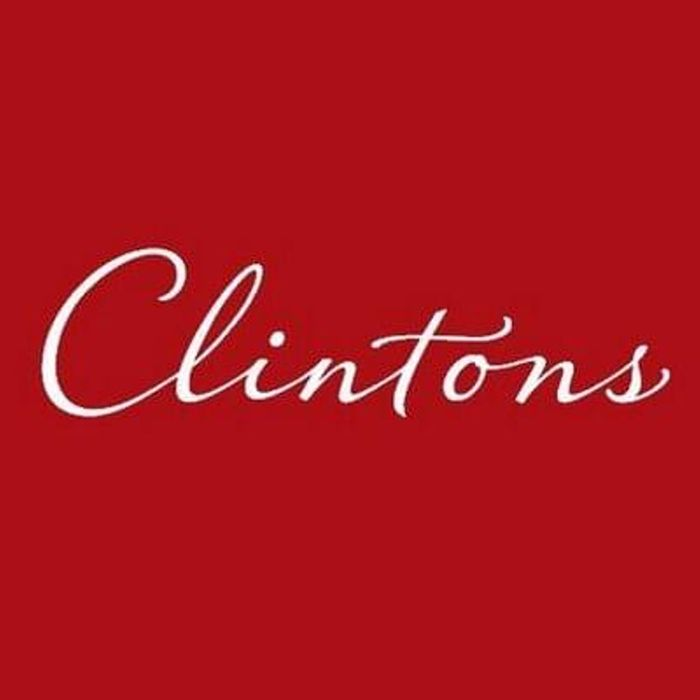 15% off Orders at Clintons