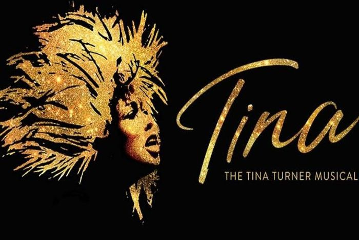 Tina - the Tina Turner Musical London Theatre Show & Cocktails/Mocktails