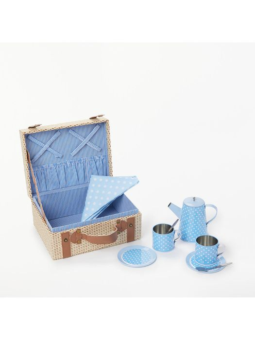 John Lewis & Partners Picnic Set Only £10