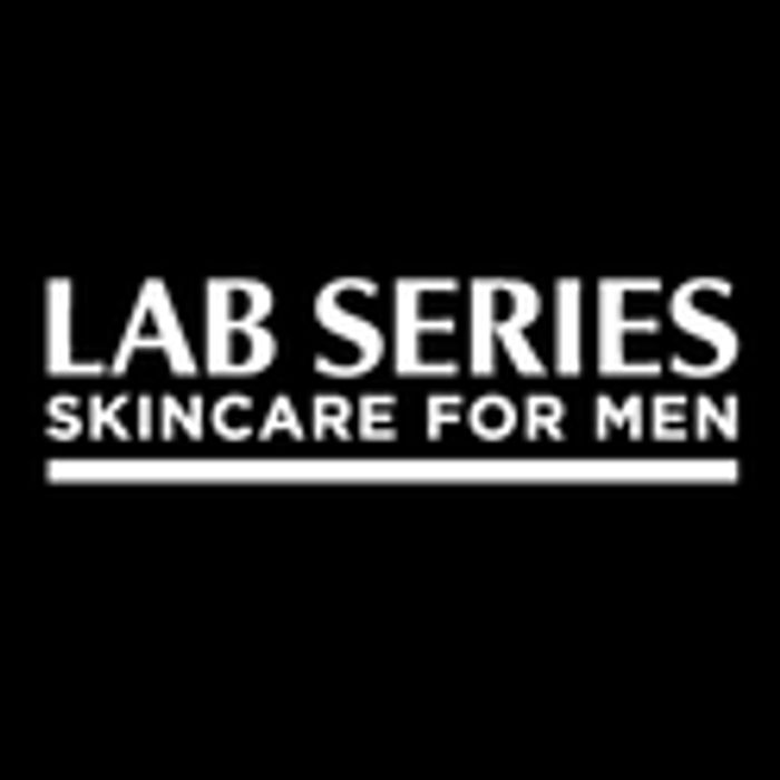 Free Face Wash When You Spend over £50