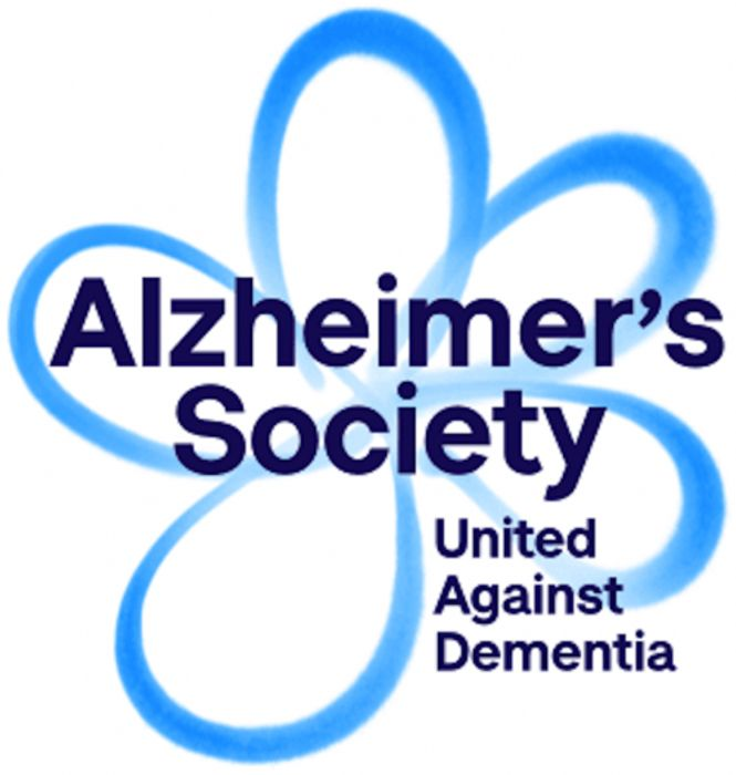 Free Publications about Dementia