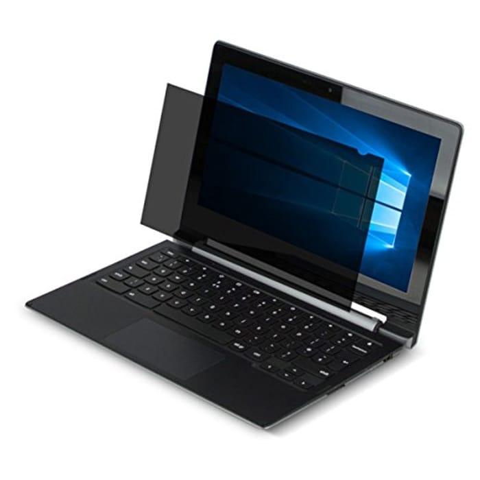 Targus Privacy Screen Filter for Tablet, Laptop or Desktop