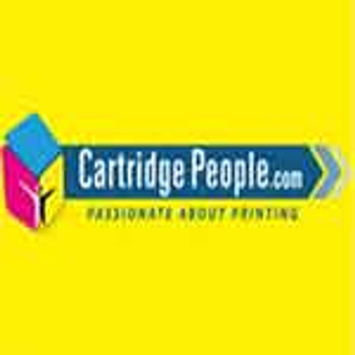 15% off on Picture Expert Compatible Ink Cartridges