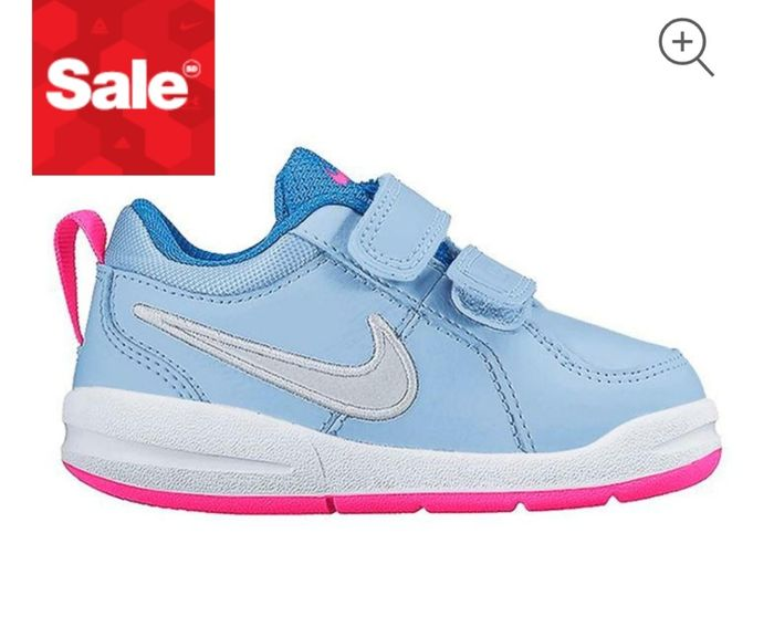 nike trainers sports direct