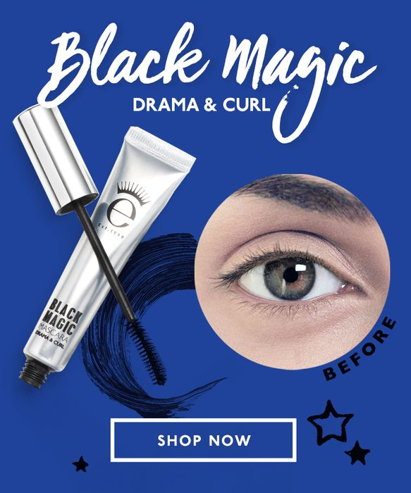 Exclusive Extra 15% off Gift Sets and Bundles at Eyeko