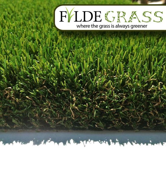Free Artificial Grass Samples