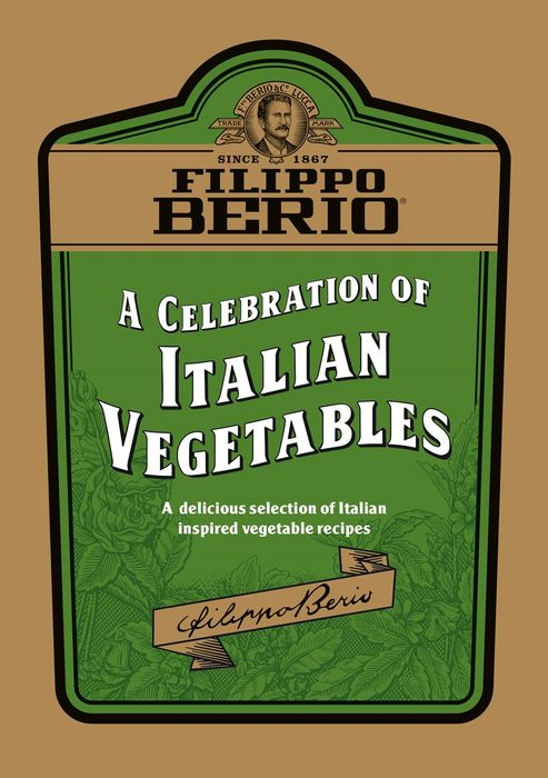 Fabulous Italian Recipe Booklets ...Order Them All for Free !!