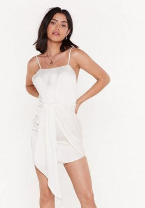 Up to 70% off EVERYTHING at Nasty Gal