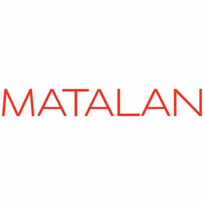 Free Delivery Matalan