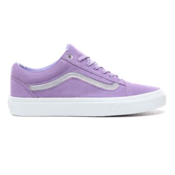 Vans for £15 down from £75