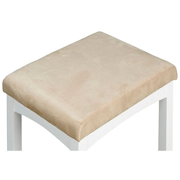 Tamsin Stool with Click and Collect
