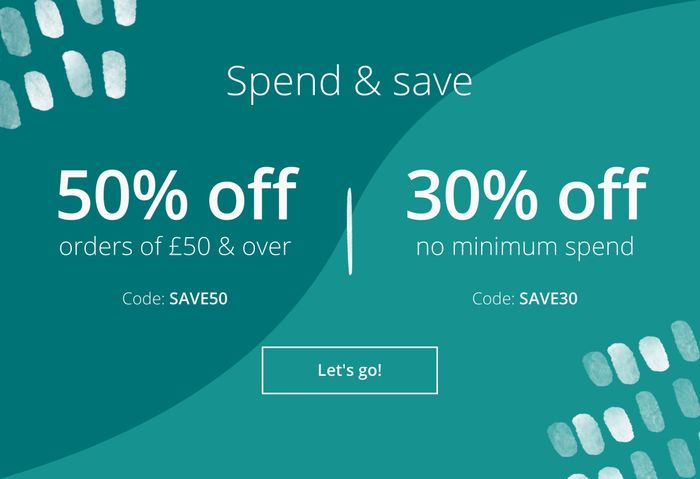 Exclusive 40% off Orders at Photobox