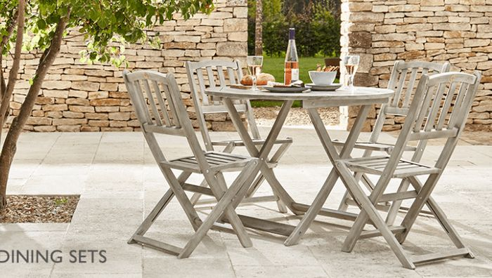 25% off All Outdoor at Cox & Cox