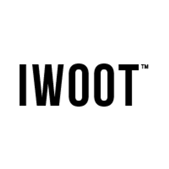 30% off Tennis Inspired Clothing Range@iwoot