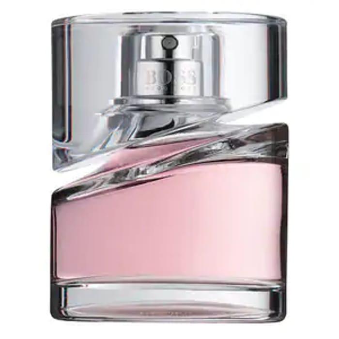 HUGO BOSS BOSS FEMME Eau De Parfum for Her