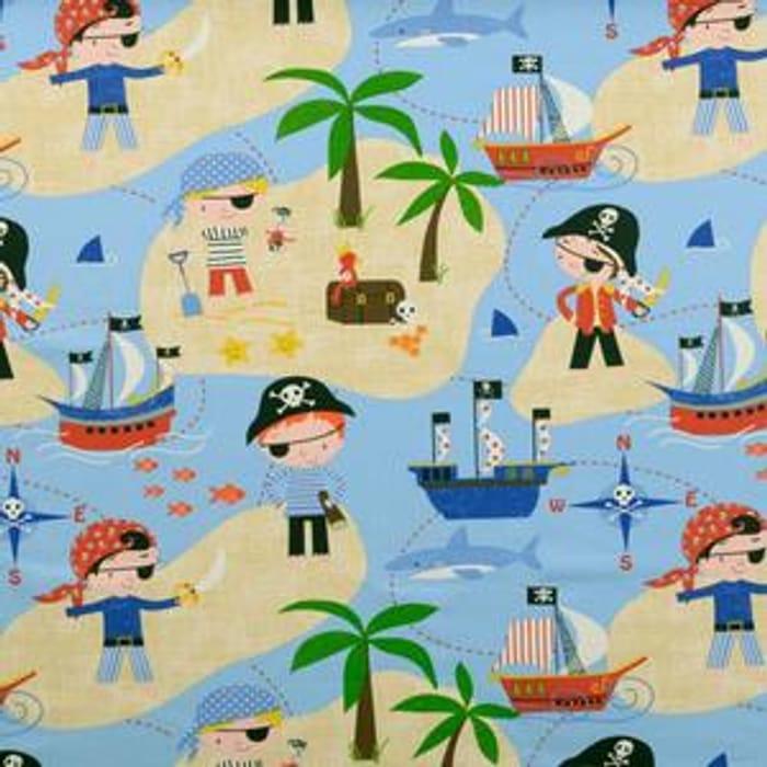 Childrens Fabric Stunning Free Samples