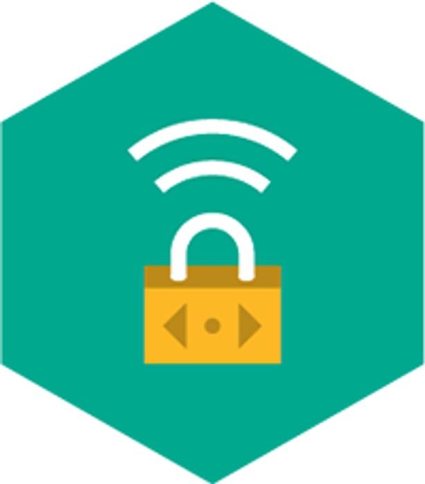 40% off Kaspersky Total Security from Kaspersky Internet Security