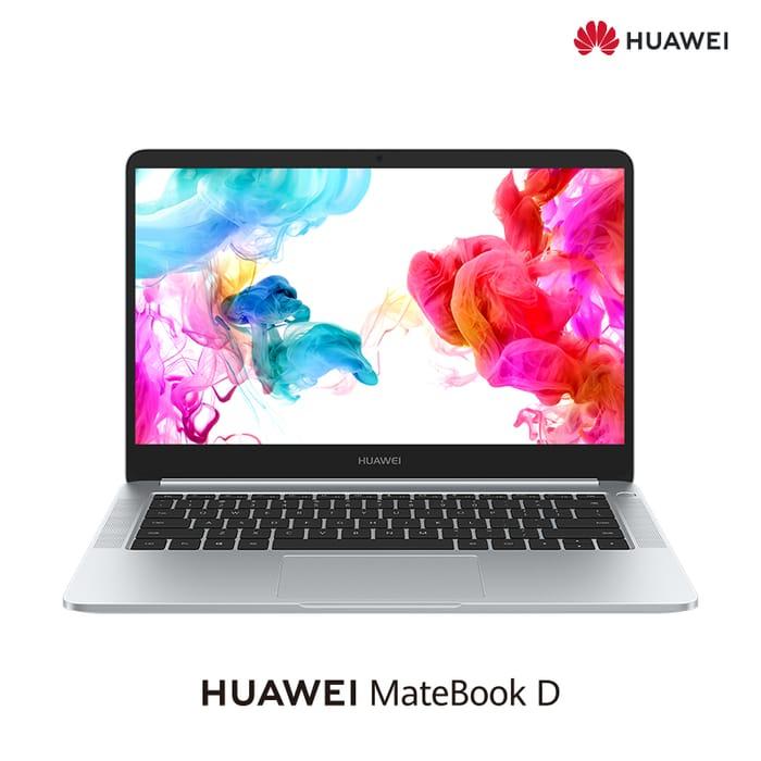 """Prime Day - Huawei 14"""" Matebook Laptop - Price Drop"""
