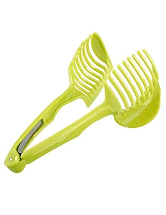 Vegetable Slicer Cutter