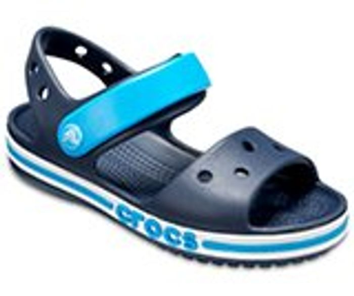£10 off Orders over £40 at Crocs