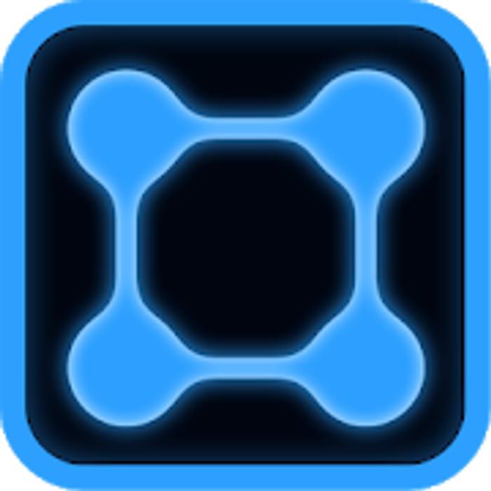 Quaddro 2 - Intelligent Game Was £1.69