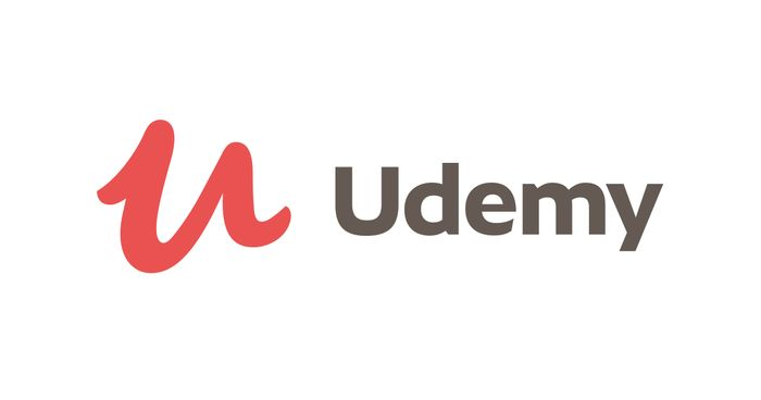 A Selection of Free Courses by Udemy