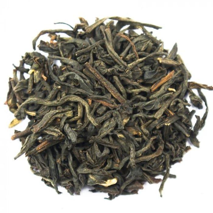 12% off + FREE Gift of English Breakfast Tea