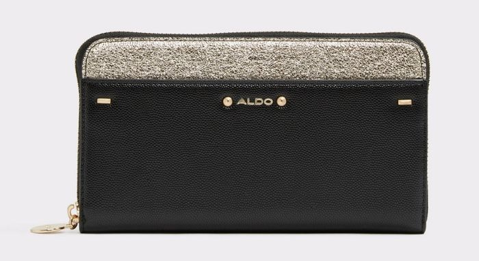 Aldo Ybaeniel Purse Down From £25 to £6.98