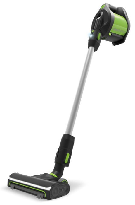 Gtech Pro Vacuum £70 off Voucher and FREE Delivery