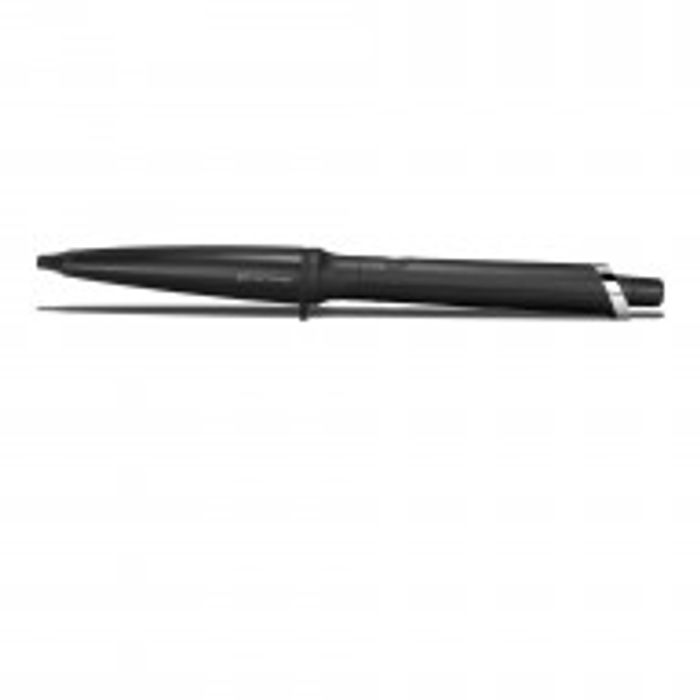 Exclusive 10% off Ghd Glide Orders at Regis Salon
