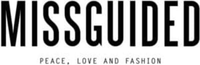 £15 off Orders over £60 at Missguided