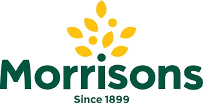 £20 off £100 Spend on Groceries (New Customers Only) at Morrisons