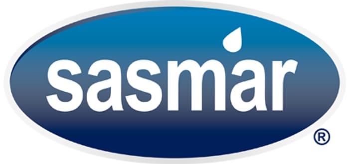 Get a Free Sample of SASMAR Personal Lubricant