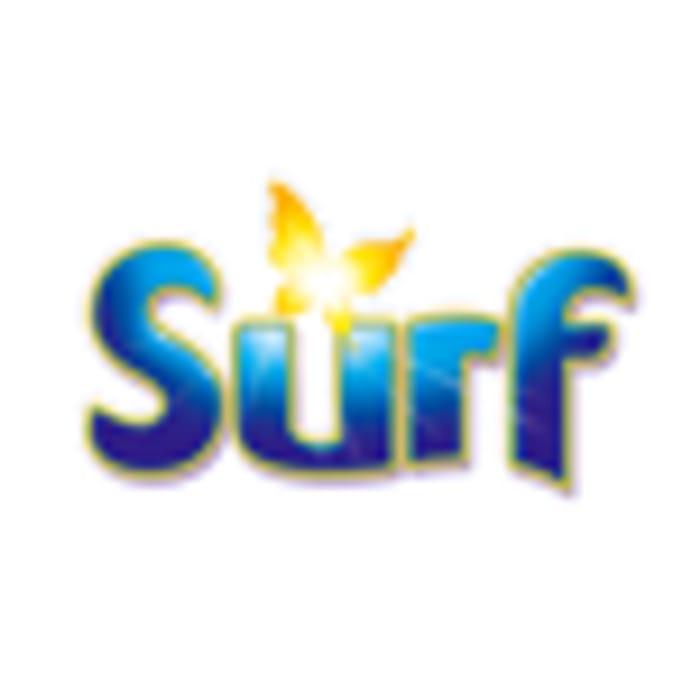 Free Surf Capsule
