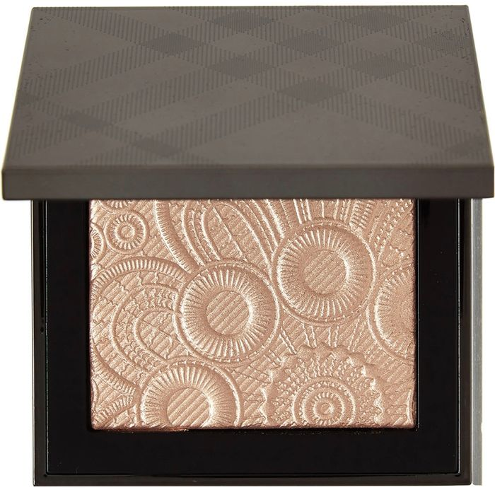 BURBERRY No. 04 Rose Gold Fresh Glow Highlighter 5g