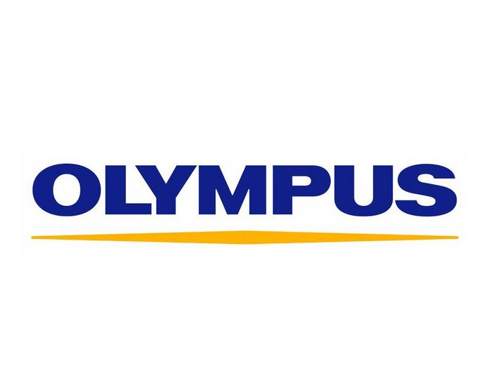 20% off in the Olympus Accessories Shop