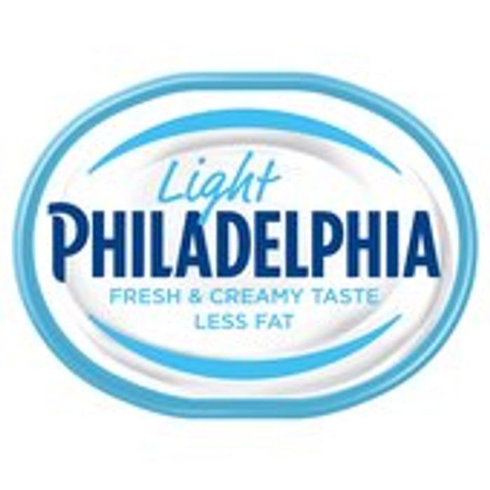 Best Price Philadelphia Light Soft Cheese 180g