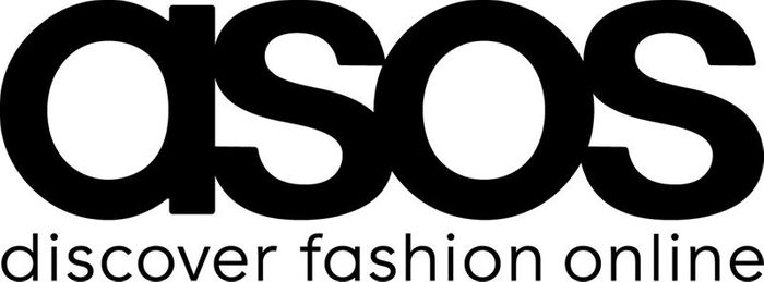 Free Delivery on Orders over £25 at ASOS