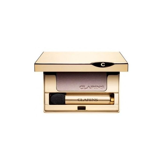 CLARINS Ombre Minerale Eyeshadow -Lavender