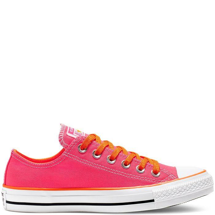 CONVERSE Chuck Taylor All Star - EXTRA 20% OFF WITH CODE
