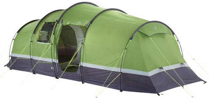 Half Price Tents and Camping Items| Free Delivery