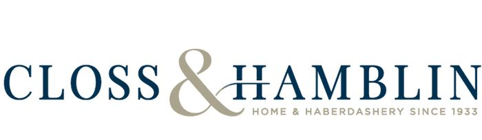 Up to 50% off on Ready Made Curtains from Closs & Hamblin in Summer Sale!