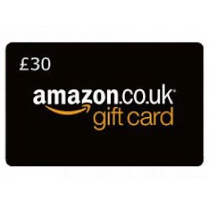 Free £30 Amazon Voucher for Splitting Your House Bills With acasa