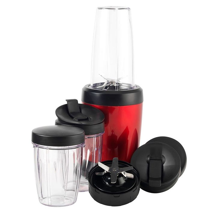 55%off Salter Nutri Max multi Blender