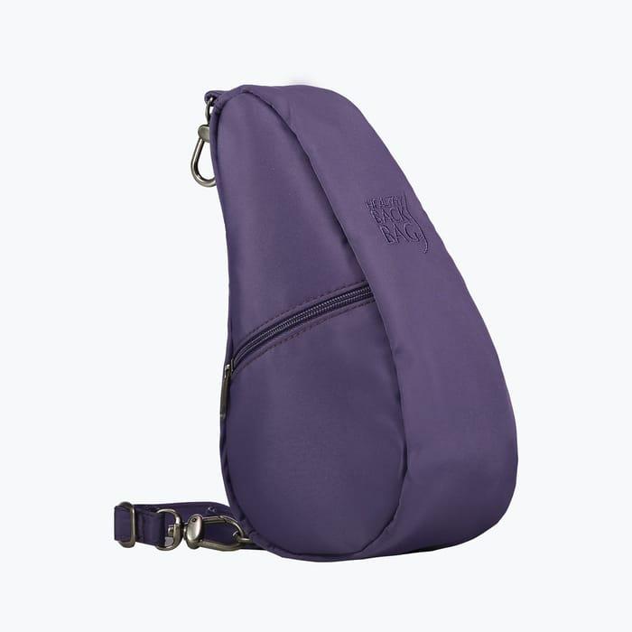 Purple Rain Baglett