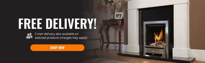 £50 off Orders over £1000